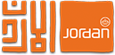 Oficina de turismo de Jordania