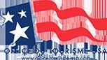 Oficina de turismo de E.E.U.U